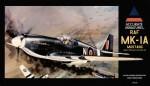 1-48-Mustang-Mk-IA-RAF-P-51A