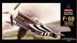 1-48-P-51-F-6B-Mustang-TAC-photo-reconnaissan