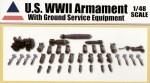 1-48-WWII-Armament-Set-Contains-6-x-depth-ch