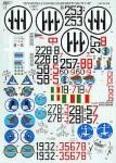 1-48-Savoia-Marchetti-SM-79-Individual-marki