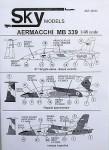 1-48-Aermacchi-MB-339-decal-sheet