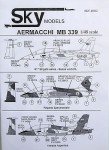 1-48-Aermacchi-MB-339-decal-sheet