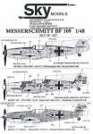1-48-Messerschmitt-Bf-109E-F-G-Individual-markings-for-37