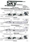 1-48-Lockheed-F-104G-S-Markings-for-just-abo