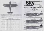 1-48-P-47C-D-razorback-and-bubble-N