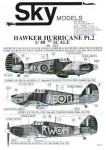 1-48-Hawker-Hurricanes-Pt-2-Markings-for-17