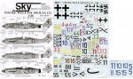 1-48-Focke-Wulf-Fw-190D-and-Focke-Wulf-Ta-152