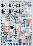 1-72-Savoia-Marchetti-SM-79-Code-Numbers-for