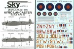 1-72-Lancaster-5