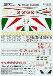 AerMacchi-MB-339-Markings-for-11-aircra