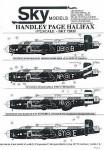 1-72-Handley-Page-Halifax-BI-BII-BIII-BIV-BV-