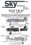 1-72-Fiat-CR-42-Numbers-for-75-aircraft-from