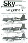 1-72-F4U-Corsairs-Markings-for-54-different