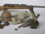120mm-German-Mauser-Anti-Tank-Rifle-Set