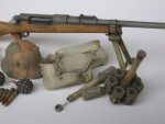 120mm-German-Mauser-Anti-Tank-Rifle-Set