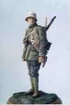 120mm-German-Stormtrooper-1918