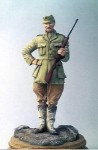 120mm-Officer-Durham-Light-Infantry-1915