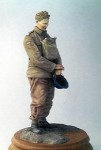 120mm-Private-4th-Battalion-Tank-Corps-1918
