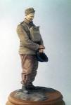 120mm-Private-4th-Battalion-Tank-Corps-1918