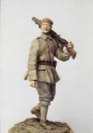 120mm-German-LMG-Gnr-Western-Front-1917