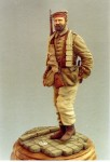120mm-Bavarian-Infantryman-1915
