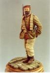 120mm-Bavarian-Infantryman-1915