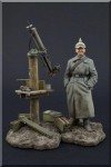 120mm-MG-08-Gunner-1915-FLAMGA