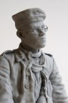 1-10-German-Prisoner-Bust-1-10th