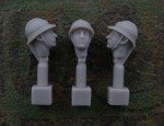 54mm-French-Head-Adrian-Helmet-M1915