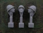 54mm-French-Head-Adrian-Helmet-M1915