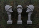 54mm-French-Head-Adrian-Helmet-M1915-with-Beard