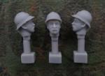 54mm-French-Head-Adrian-Helmet-M1915-and-Beard