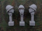54mm-French-Head-Adrian-Helmet-M1915-and-Beard