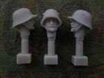 54mm-German-Head-M1916-Steel-Helmet-with-Beard