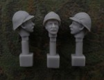 54mm-French-Head-Adrian-Helmet-with-Cover