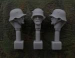 54mm-Head-M1918-Helmet-Ear-Cut-Outs-with-Beard