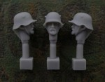 54mm-Head-M1918-Helmet-Ear-Cut-Outs-with-Beard