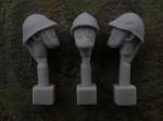 54mm-Head-Adrian-Helmet-Cover-Gas-Mask-M2
