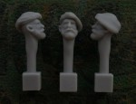 54mm-Head-Chasseurs-Alpini-Full-Beard-French