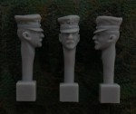 54mm-Head-Landsturm-1-Goatee-Beard-German