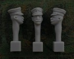 54mm-Head-Landsturm-2-German