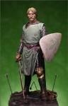 German-Knight-XIV-Century