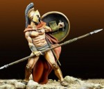 54mm-Leonidas-Thermopolae-480-AD