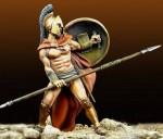 54mm-Leonidas-Thermopolae-480-AD