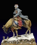 54mm-Napoleonic-Mameluke-of-the-Imperial-Guard-Russia-1812