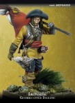 54mm-Ironside-English-Civil-War