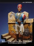 54mm-Italian-Colonial-Sgt-in-Turkish-Style-Full-Dress-Balucbasci