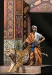 75mm-The-Pasha-favorite-tiger-1810-Scenary-included