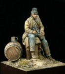 75mm-American-Civil-War-rest-area