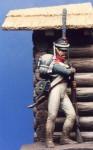 Russian-Infantry-1815